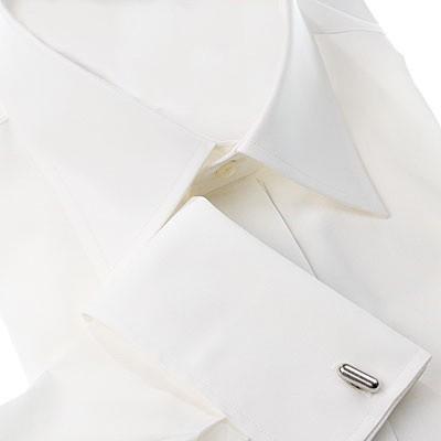 Casa moda gala overhemd