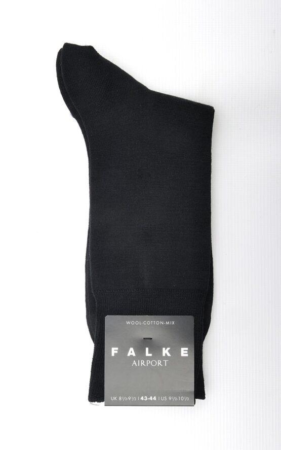 Falke sokken grote maten