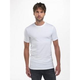 Girav t-shirts