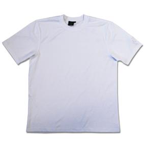 Ahorn T-shirt grote maten