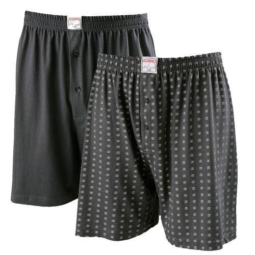 Adamo boxershorts