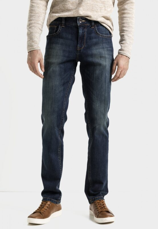 Camel active jeans grote maten