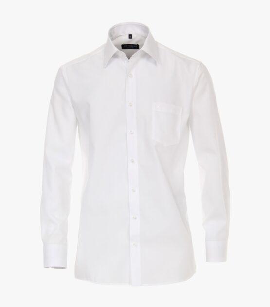 Casa moda overhemd grote maten