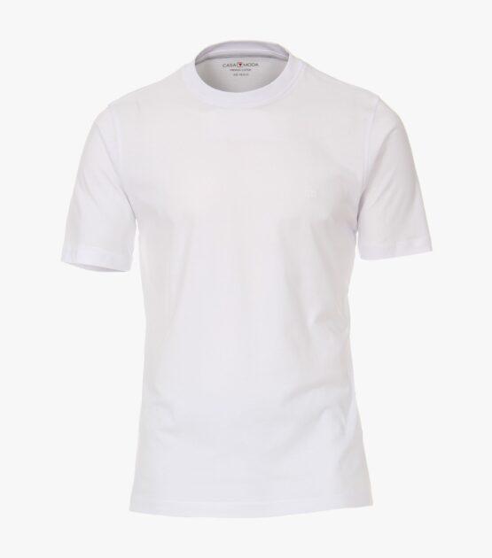 Casa moda T-shirt grote maten